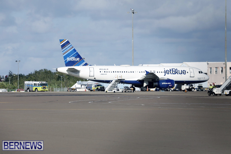 jetBlue Bermuda August 14 2017 (6)