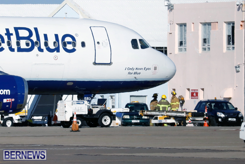 jetBlue Bermuda August 14 2017 (8)