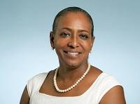 2017 Minister LOVITTA_FOGGO Bermuda