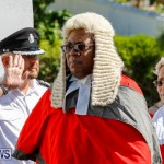 2017 Throne Speech Bermuda, September 8 2017_0253