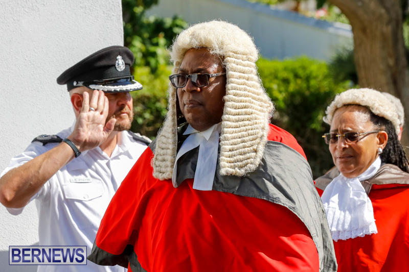 2017-Throne-Speech-Bermuda-September-8-2017_0253