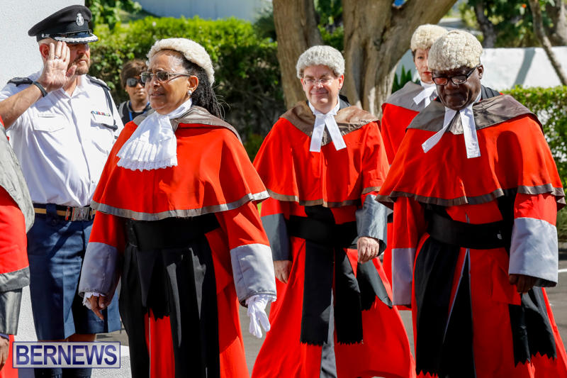 2017-Throne-Speech-Bermuda-September-8-2017_0255