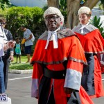 2017 Throne Speech Bermuda, September 8 2017_0258