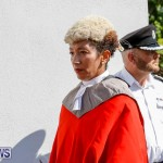 2017 Throne Speech Bermuda, September 8 2017_0264