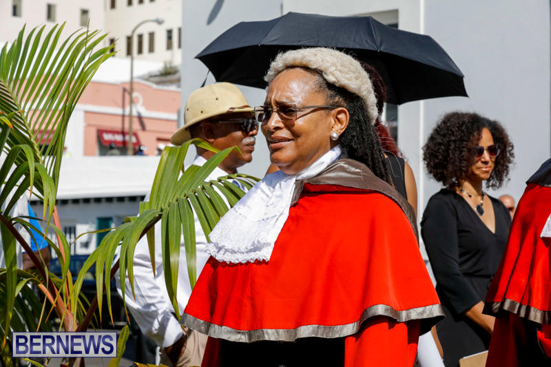 2017-Throne-Speech-Bermuda-September-8-2017_0272