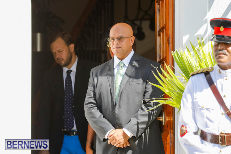 2017-Throne-Speech-Bermuda-September-8-2017_0377