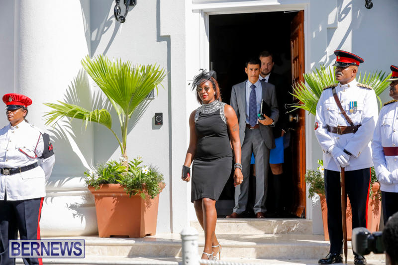 2017-Throne-Speech-Bermuda-September-8-2017_0389