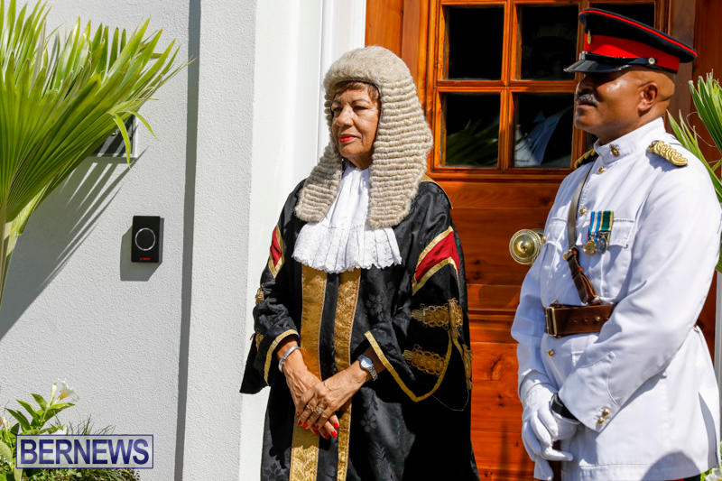 2017-Throne-Speech-Bermuda-September-8-2017_0418