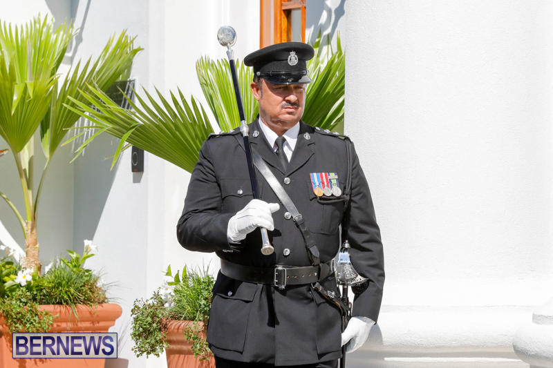 2017-Throne-Speech-Bermuda-September-8-2017_0472