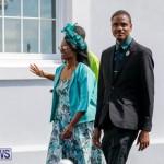 2017 Throne Speech Bermuda, September 8 2017_0492