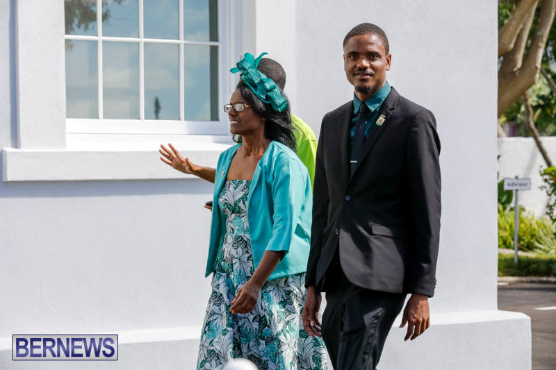 2017-Throne-Speech-Bermuda-September-8-2017_0492