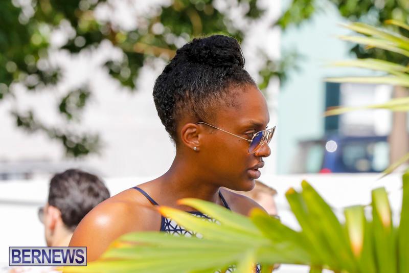 2017-Throne-Speech-Bermuda-September-8-2017_0501