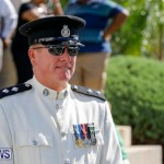 2017 Throne Speech Bermuda, September 8 2017_0507