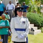 2017 Throne Speech Bermuda, September 8 2017_0508