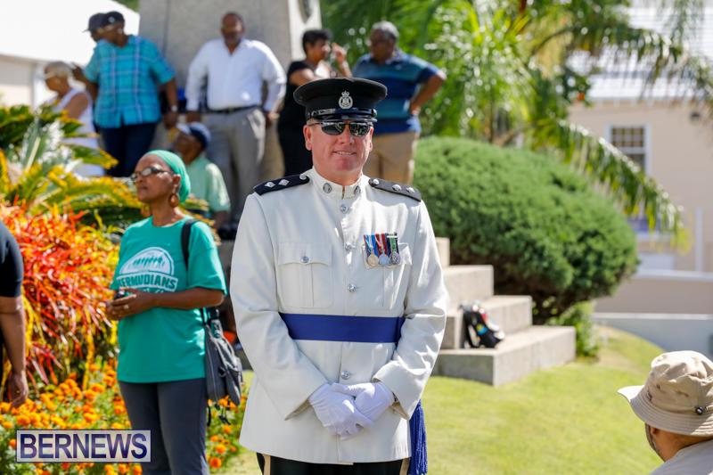 2017-Throne-Speech-Bermuda-September-8-2017_0508