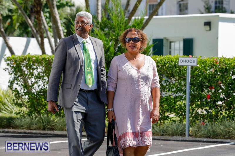 2017-Throne-Speech-Bermuda-September-8-2017_0509