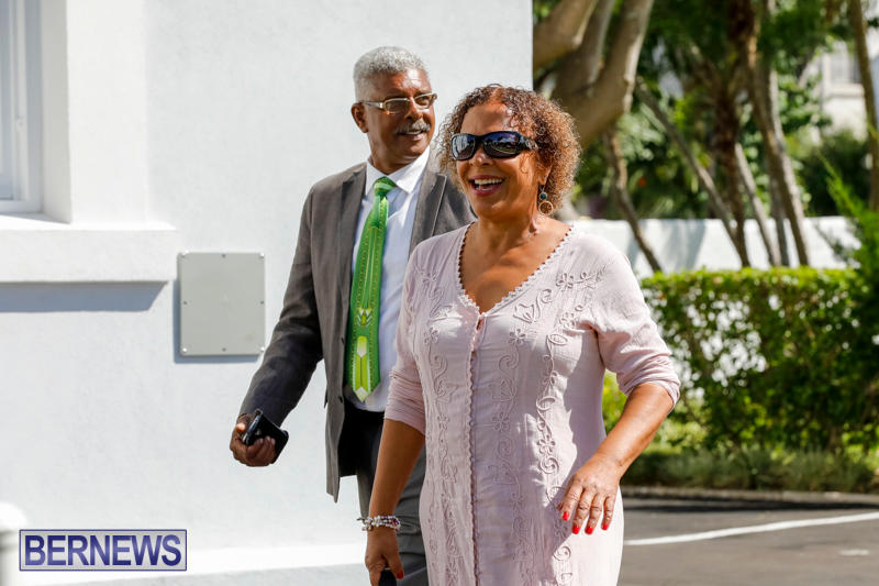 2017-Throne-Speech-Bermuda-September-8-2017_0514
