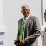 2017 Throne Speech Bermuda, September 8 2017_0515