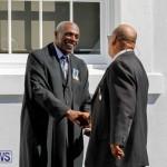 2017 Throne Speech Bermuda, September 8 2017_0520