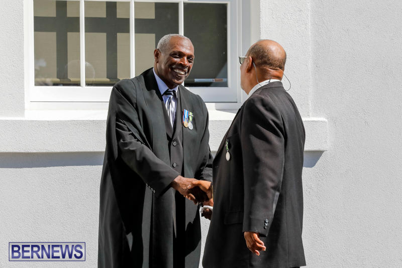2017-Throne-Speech-Bermuda-September-8-2017_0520