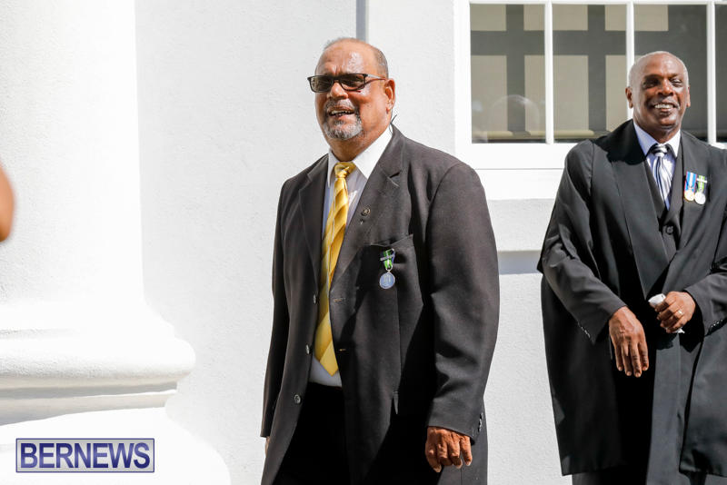 2017-Throne-Speech-Bermuda-September-8-2017_0523