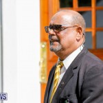 2017 Throne Speech Bermuda, September 8 2017_0525