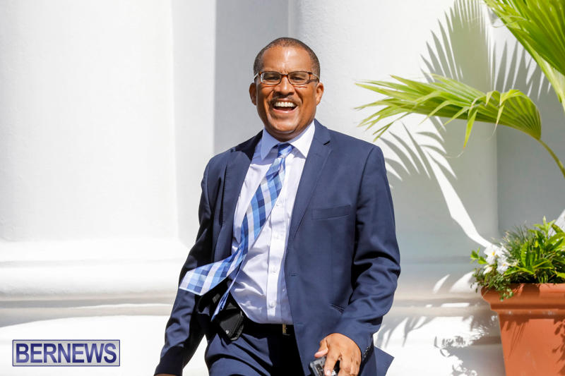2017-Throne-Speech-Bermuda-September-8-2017_0527