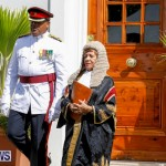 2017 Throne Speech Bermuda, September 8 2017_0530