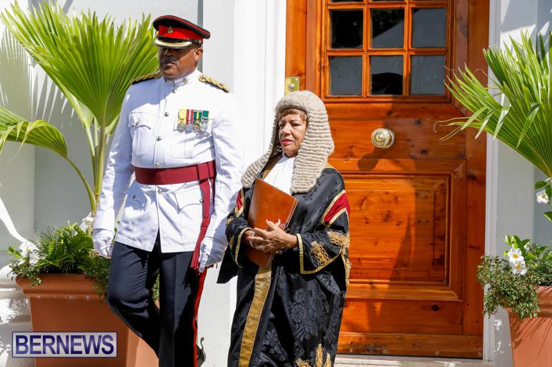 2017-Throne-Speech-Bermuda-September-8-2017_0530