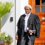 2017 Throne Speech Bermuda, September 8 2017_0538