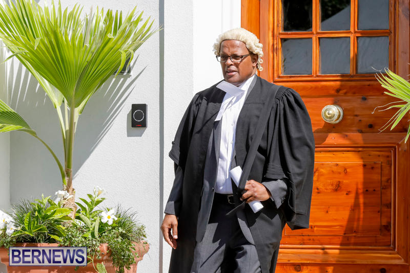 2017-Throne-Speech-Bermuda-September-8-2017_0538