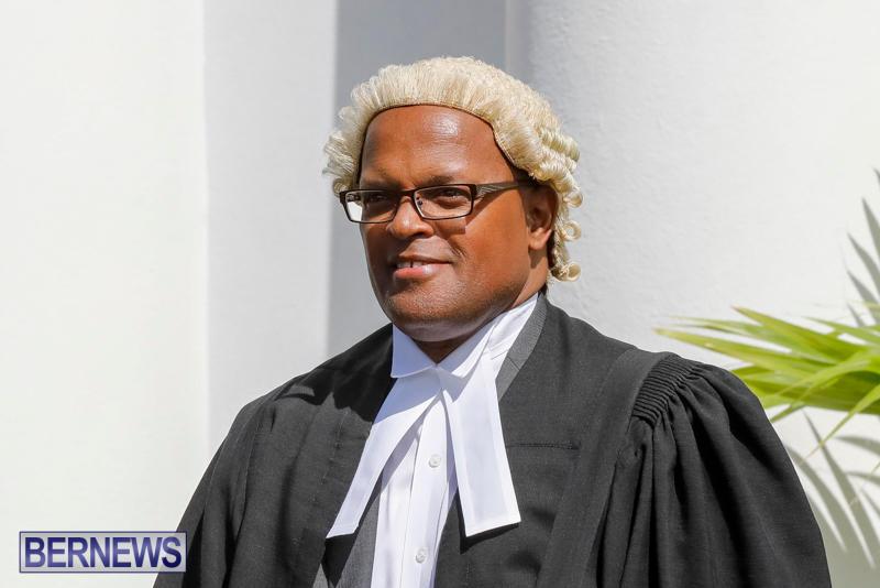 2017-Throne-Speech-Bermuda-September-8-2017_0542