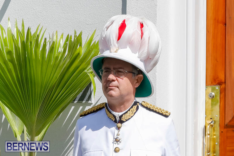 2017-Throne-Speech-Bermuda-September-8-2017_0550