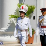 2017 Throne Speech Bermuda, September 8 2017_0552