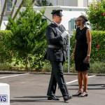 2017 Throne Speech Bermuda, September 8 2017_0558