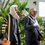 2017 Throne Speech Bermuda, September 8 2017_0560