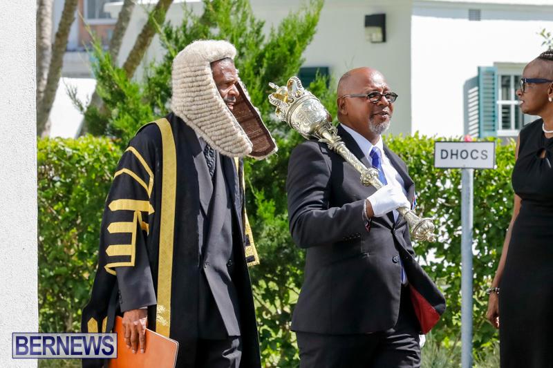 2017-Throne-Speech-Bermuda-September-8-2017_0560