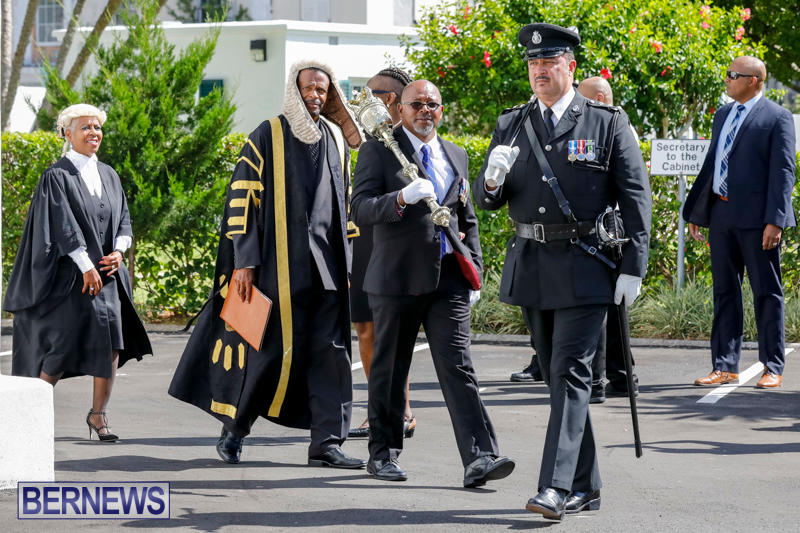 2017-Throne-Speech-Bermuda-September-8-2017_0562