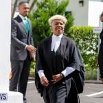 2017 Throne Speech Bermuda, September 8 2017_0577