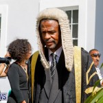 2017 Throne Speech Bermuda, September 8 2017_0585