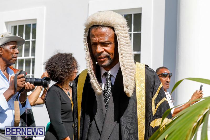 2017-Throne-Speech-Bermuda-September-8-2017_0585