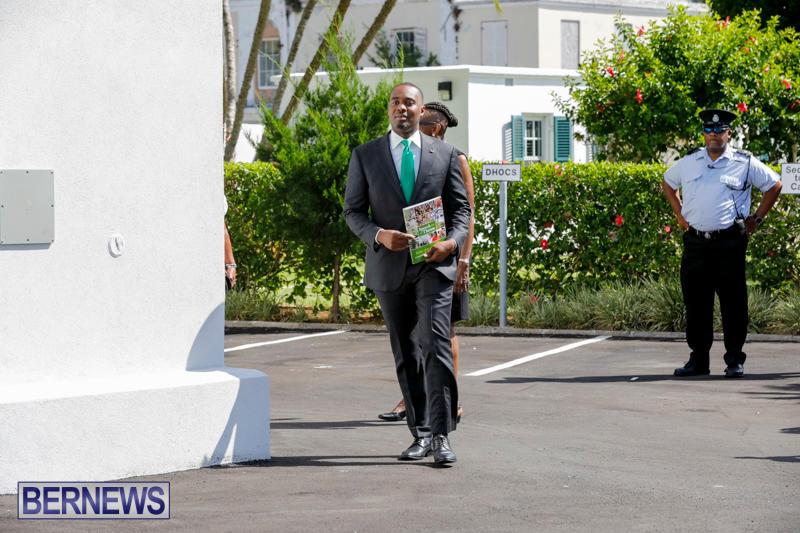 2017-Throne-Speech-Bermuda-September-8-2017_0590