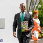 2017 Throne Speech Bermuda, September 8 2017_0595