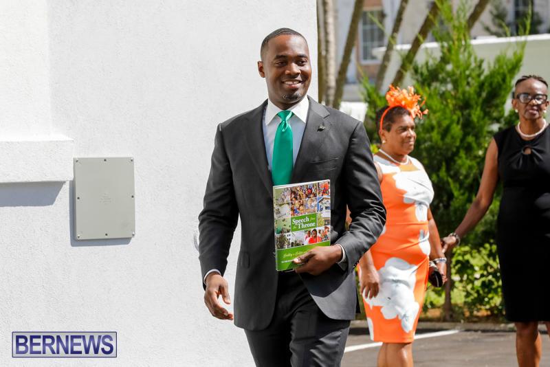 2017-Throne-Speech-Bermuda-September-8-2017_0595