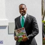 2017 Throne Speech Bermuda, September 8 2017_0597