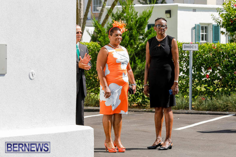 2017-Throne-Speech-Bermuda-September-8-2017_0606