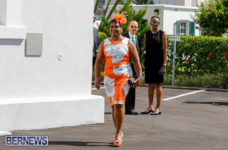 2017-Throne-Speech-Bermuda-September-8-2017_0614