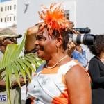 2017 Throne Speech Bermuda, September 8 2017_0626