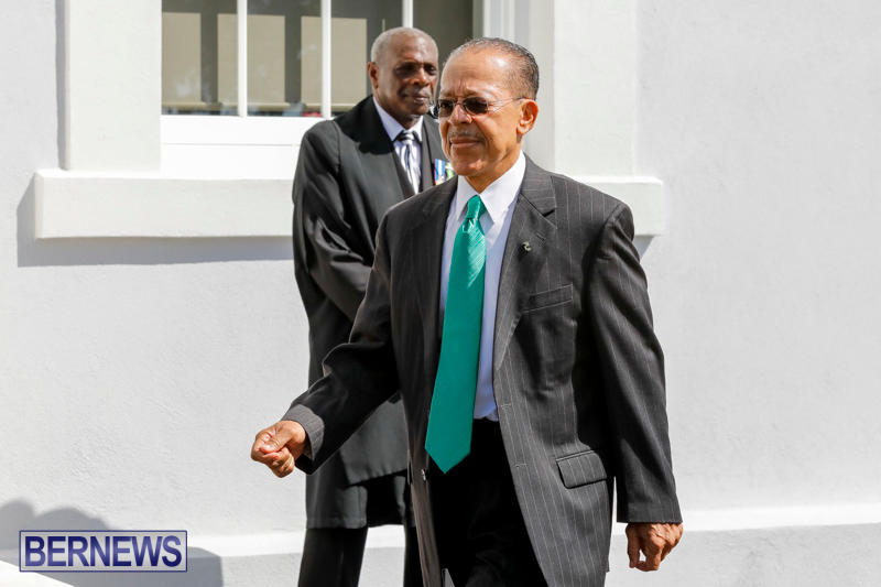 2017-Throne-Speech-Bermuda-September-8-2017_0633