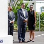 2017 Throne Speech Bermuda, September 8 2017_0634